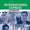 International Express: Intermediate: Teacher s Resource Book with DVD  download pdf