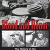 Blood and Honor: The History of the 12th SS Panzer Division Hitler Youth  download pdf