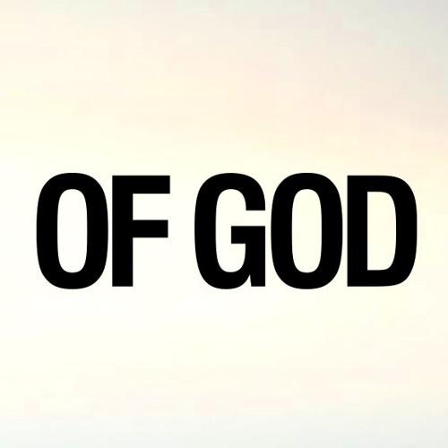 Of God