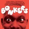 Bonkers (Dizzie Rascal & Armand Van Helden Cover/Remix) mp3