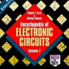 Encyclopedia of Electronic Circuits, Volume 7  download pdf