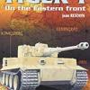 Download Tiger I on the Eastern Front  download pdf Mp3