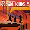 Dj Malvado Jr. feat. Dr Tchubi & Pé Quente - Crazy Drums (Maphorisa n Clap Remix The KiDDO re-edit)