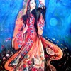 Jadoo Kuta Manna Balochi Song