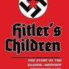 Hitler s Children: The Story of the Baader-Meinhof Terrorist Gang  download pdf