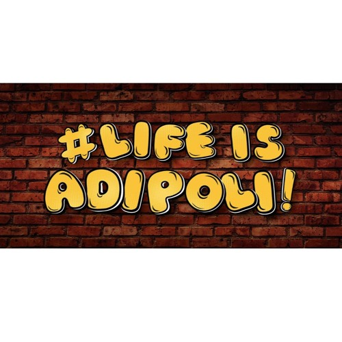Life is Adipoli #MorningVoice