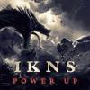 "IKNS - ""Gravity"" (Album Power Up)"