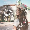 Jessica Jung (제시카 정) - Love Me The Same