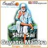 Sai Gayatri Mantra I