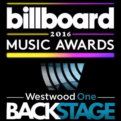 MEDIA MONDAY: Billboard's Ketih Caulfield Previews BBMAs