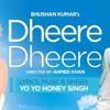Dheere Dheere New Version....Played By #YashLonkar