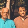 Dheem Dheem - Thillana in Revathi Raga by Sopanam Ensemble