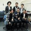 Smash Indonesia - Blink - 7Icons - Selamat Hari Lebaran