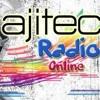 Ajitec Radio Classic Rock