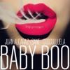 Cosculluela Ft Varios Artistas - Baby Boo (Juan Alcaraz & Sane Mambo Version)