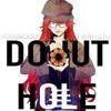 [TAMichi] Donut Hole - Gumi (Thai ver) [TAMichi]