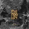 Mandalay - Tape Three (Felox)