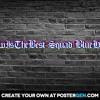 Astrid - Mendua (Dugem Remix V2) [Mixtape SBD™]