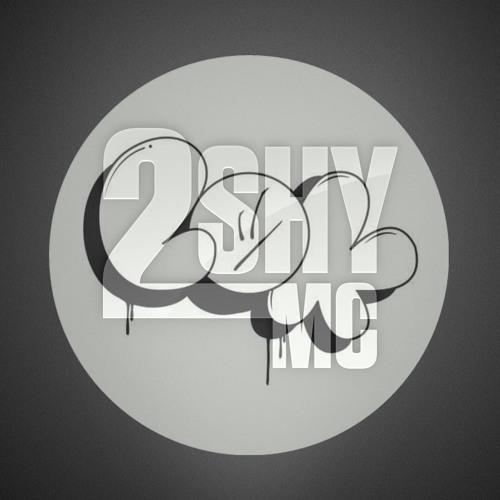 Classic Jungle/Early D&B Set NYE 2013 ft 2SHY MC