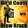 Gold Coast vs Drew Kruck - Nicole Rowles – TV News Reporter Journalist – Dancer – Moulin Rouge Paris – #117