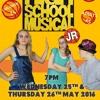High School Musical Radio Promo
