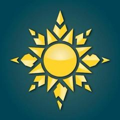 Bagai Matahari - 37Andakara