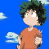 Boku No Hero Academia Ending - HEROES (8bit mix)