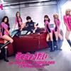 Aoa 愛をちょうだい Feat Takanori Nishikawa T M Revolution Cover Mp3