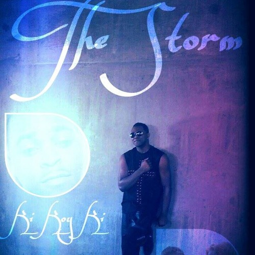 Ki Koy Ki The Storm soundcloudhot