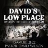 David's Low Place