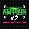 Zombie Nation - Kernkraft 400 (Priority One Remix)