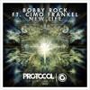Bobby Rock - New Life (ft. Cimo Fränkel) (Brazilianjackers Remix)Buy / Comprar = FREE DOWNLOAD!