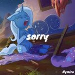 Nymira - Sorry - 09 Why Is It Like This[1]