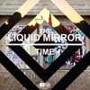 The Liquid Mirror feat. Knowkontrol - Dancing In The Room (Original Mix)