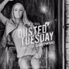 Vanessa Sukowski - Dusted Tuesday Podcast #239 (May 10, 2016)