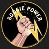 Boogie Power - The Family's Jam (Clip)