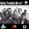 Download Hip Hop Throw Back Mix 2000's-feat Biggie, Nelly, Jay z, Busta, Snoop, DMX, Eve, Pharrel+ Mp3