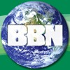 BBN Teen Week