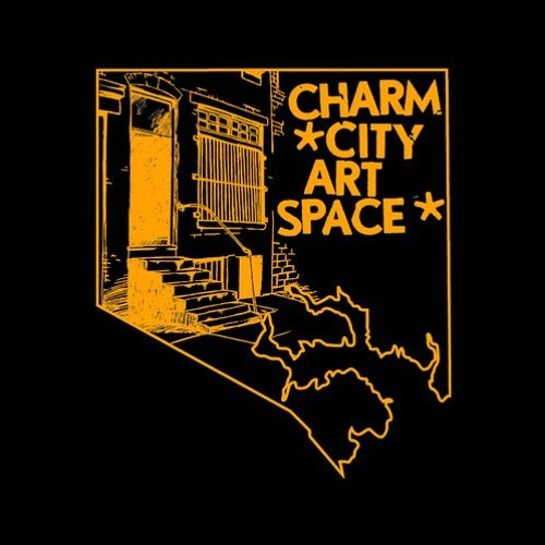 Charm City Art Space Oral History