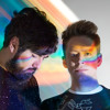 Digitalism: Music To... Get Lost In