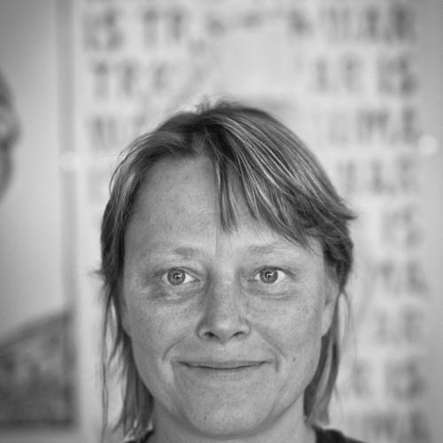 Talk Nation Radio: Meike Capps-Schubert on U.S. Military Resistance in Germany