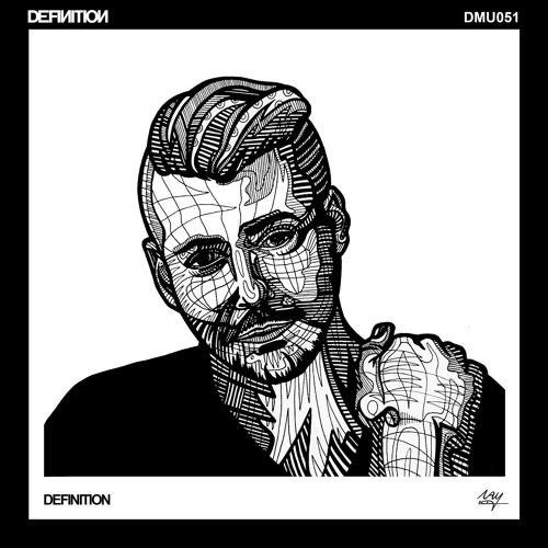 Definition - Progression (Original Mix) [Definition:Music] [MI4L.com]