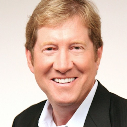 Jason Lewis: Todd Akin made a legitimate point about abortion.