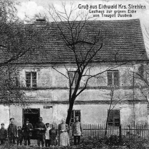 Eichwald