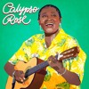 premiere : calypso rose calypso queen mo laudi remix [because music]
