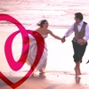 Love is Not a Fight - Warren Barfield - Casamento - Cantada