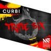 Curbi - Triple Six (Heldeep 101 Premiere) [Available June 6]