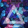 [EDM280] DJ Meleg - Fix It Fix