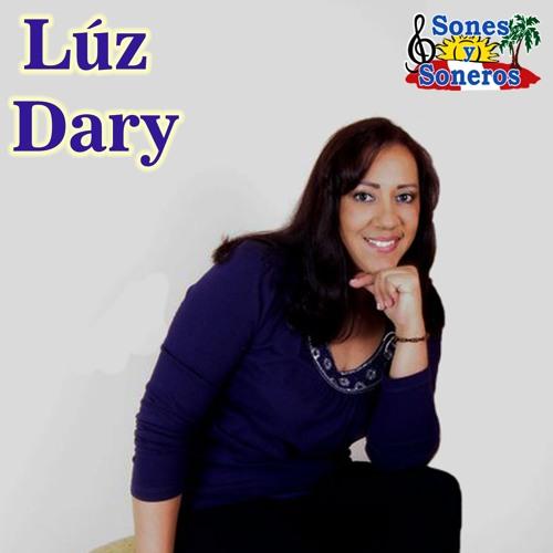 Luz Dary En Sones Y Soneros