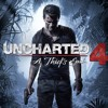 Uncharted 4- A Thief's End - OST 4 - Cut To The Chase [HD]